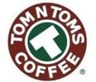커피 전문점 '탐앤탐스' 미국 진출 10주년