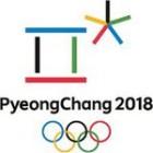 '8-4-8' 목표 '흔들'…쇼트트랙·빙속에 기대