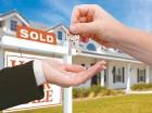 컴버랜드메릴랜드주가 전국서 주택 구입 가장 쉬워
