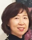 [한미미술가협회 지상갤러리] 오늘의 작가 김명희