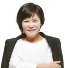 스타 강사 김미경씨 LA서 강연…2018 월드 투어토크쇼