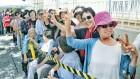 '98.5%' 한인사회의 힘…방글라 주민의회 구획안 잠정 개표서 반대표 압승