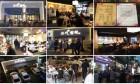 소액 고깃집 프랜차이즈 창업 아이템 '항아리 삼겹살' …연매출 보장 시스템 마련