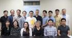 이민자보호교회, '복지교회' 프로젝트 출범