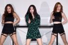 """선미, '가시나'로 3년 만에 컴백…JYP 떠나보니 """"자유분방해"""""""