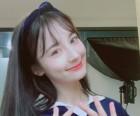 '어서와~한국은 처음이지?'…후속출연자로 러시아인 '스웨틀라나'
