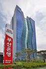 부산은행, 디지털 금융 강화 위해 전문인력 채용