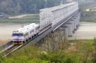 포스코·현대제철·동국제강…경협 재개에 들뜬 철강업계