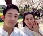 """'예쁜 누나' 손예진, 데뷔 후 연애 밝히지 않았던 진짜 이유는?…""""투명망토 쓴다"""""""