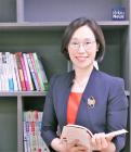 스타강사 동명희 '직장 퇴출에서 13억 원 자산가 된 짠테크 노하우'로 인기