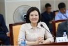 박영선 의원 'BBK 가짜편지' 사건 재수사해야!
