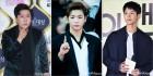 이상민, 9월 남자 광고모델 브랜드평판 1위..2위 워너원 강다니엘-3위 박보검