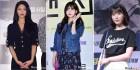 AOA 설현, 9월 여자 광고모델 브랜드평판 1위..2위 김소현-3위 아이유