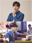 tvN '이번 생은 처음이라' 김민석, 여심 저격 순정남 심원석 역..'관심↑'