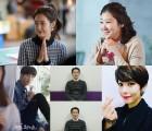 """'부암동 복수자들', 아쉬움 가득 종영소감..""""가족사랑의 소중함"""""""