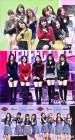 트와이스, 12월 걸그룹 브랜드평판 1위 등극..2위 레드벨벳-3위 러블리즈