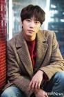 """[인터뷰]'부암동 복수자들' 이준영, """"잊을 수 없는 한해..이제부터 게임 시작"""""""