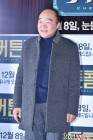 """[공식입장]장광 교통사고, 소속사 측 """"'화유기' 촬영 후 검사 예정"""""""