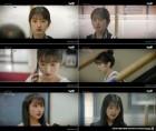 tvN '슬기로운 감빵생활', 김지민 정체는 최무성 딸..뜻밖의 감동 선사