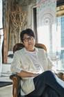 """[인터뷰]'1987' 김윤석, """"'탁 치니 억하고 죽었다'..그 시대 보여준 대사"""""""
