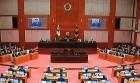 부산시의회 267회 임시회...부산시,시교육청 2018년 업무계획 및 현안 점검