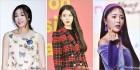 김연아, 2월 여자 광고모델 브랜드평판 1위 차지..2위 아이유-3위 홍진영