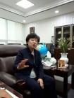&<인터뷰&>조배숙 민평당대표, 서민경제 위해 '여야정 정책회의' 제안