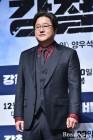 """곽도원 측, '연희단거리패 출신 배우' 성희롱 의혹 부인..""""사실무근"""""""