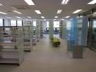 구리시, 정보·문화·평생 학습 공간 '갈매 작은도서관' 4월 개관