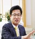 허태정 예비후보, 10일 중앙당 경선후보 토론회
