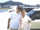 드라마 '친구 우리들의 전설' 현빈 아역 배우 김효인 최근 근황 공개
