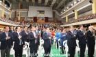 무주군 '제38회 장애인의 날' 기념식 개최