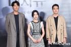 [포토]이천희-남규리-이규한, 데자뷰 책임지는 3인방
