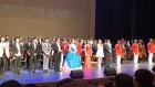 포천시, 육군 6군단, 창설 제64주년 및 가정의 달 맞이 포천시민과 함께 하는 국군교향악단 초청 음악회 개최