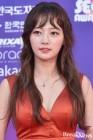 송하윤, '마성의 기쁨' 출연 확정..'쌈, 마이웨이' 이후 1년만에 안방 컴백