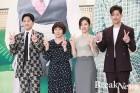 5월 21일 지상파 시청률 순위, 김명민-김현주-라미란 '우만기' 월화극 1위