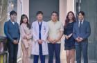 7월 16일 지상파 시청률 순위, '검법남녀' 월화극 1위..2위 '기름진 멜로'