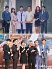 7월 17일 지상파 시청률 순위, '검법남녀'·'기름진 멜로' 월화극 1-2위로 종영