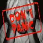 한국심리교육협회, 무료강의로 데이트 가정폭력 트라우마 심리장애 극복돕는 상담사자격증 취득