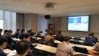 순커뮤니케이션, 스마트팩토리 전략 세미나 개최