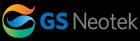 GS네오텍, 머니브레인과 인공지능 솔루션 사업 협력