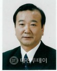 정치·경제에 닥친 '멘붕'현상