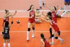 터키&미국 결승 진출 VNL 첫 우승국 누가 될까