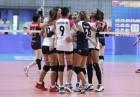 태국 촌부리, 아시아여자클럽챔피언십 우승