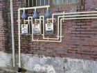 배관망 사업과 LPG유통구조 개선