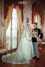 왕족과 결혼한 '현대판 신데렐라' 9명은 누구?