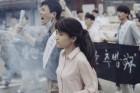 한국영화의 외상 후 증후군?