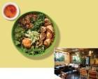 쌀국수 말고! 베트남 음식 총집합