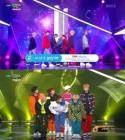 """MBC 파업 '음악중심' '무한도전' 결방…""""방단소년단 컴백무대"""" 및 대체 편성표는?"""
