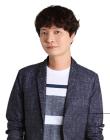 """신정환 컴백 성적표…""""나 투명인간이야?"""" 악플보다 무서운 무플 굴욕"""